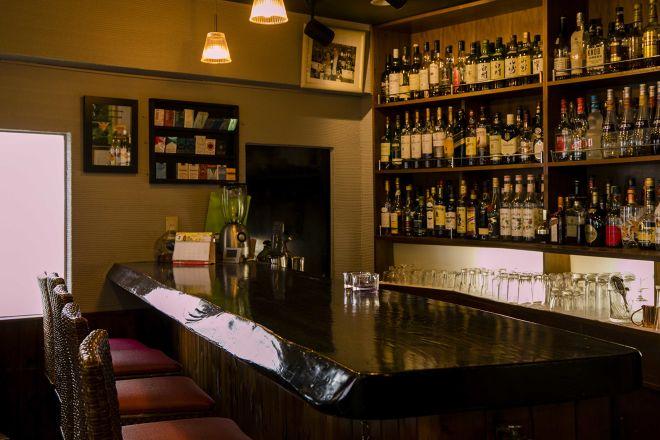 Cafe&Bar glass_6