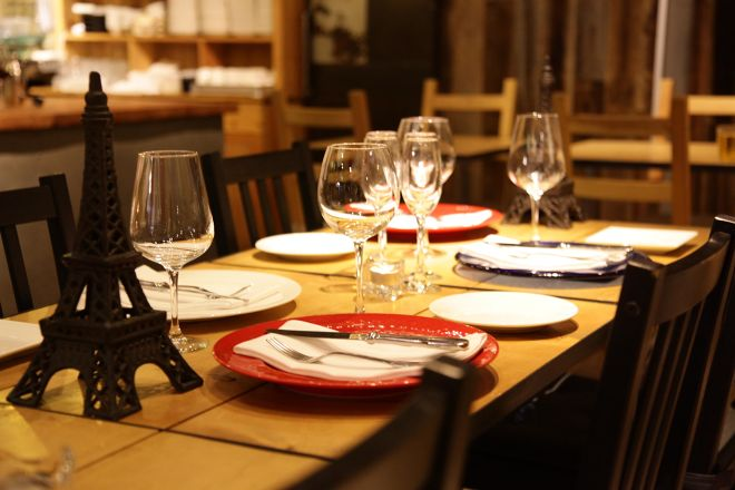 French&Bistro EPICES_3