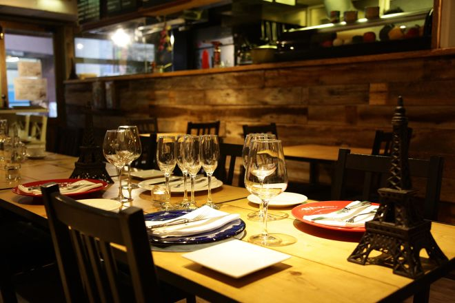 French&Bistro EPICES_4
