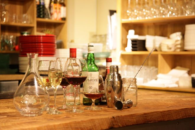 French&Bistro EPICES_8
