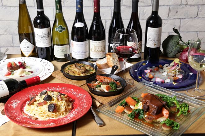 French&Bistro EPICES_11