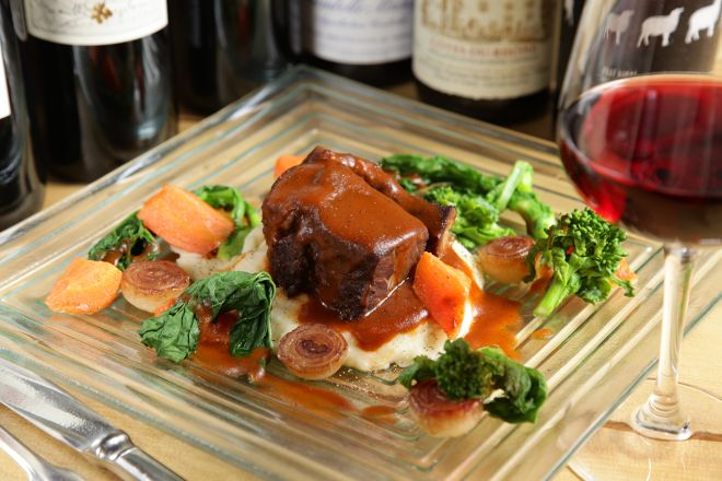 French&Bistro EPICES_15