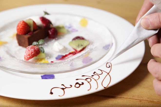 French&Bistro EPICES_16