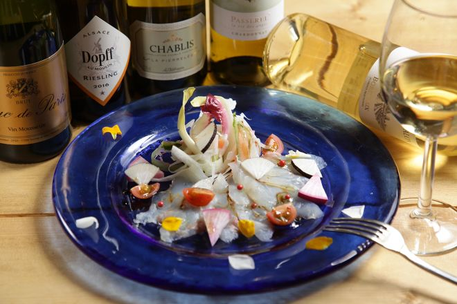 French&Bistro EPICES_20