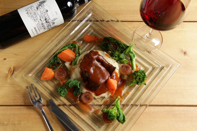 French&Bistro EPICES_22
