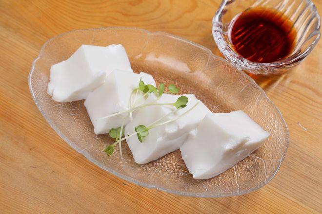 琉球海と空 ハイビスカス食堂_10