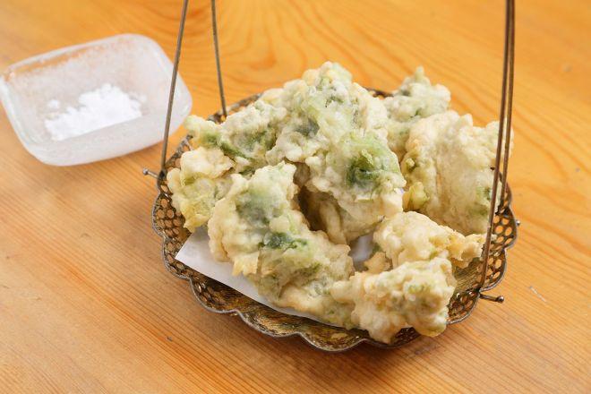 琉球海と空 ハイビスカス食堂_13