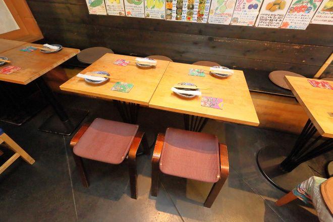 琉球海と空 ハイビスカス食堂_20