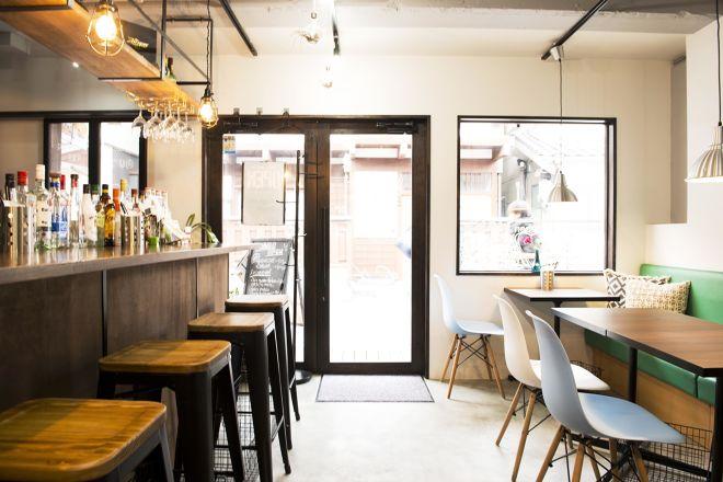 South Yard Kitchen HARE_1