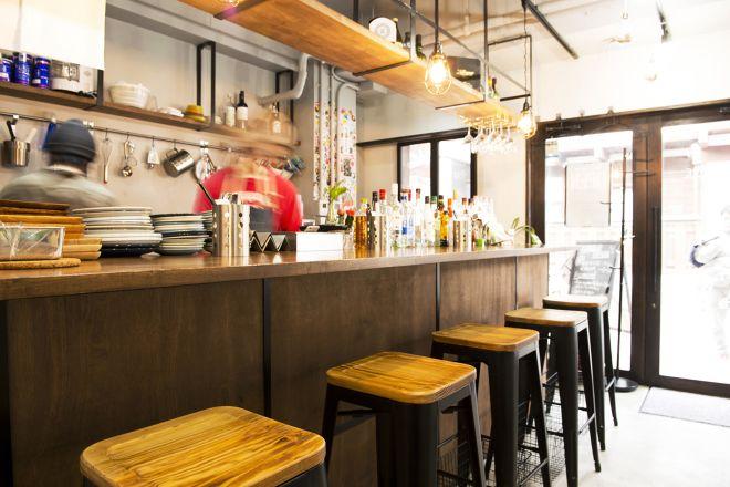 South Yard Kitchen HARE_3