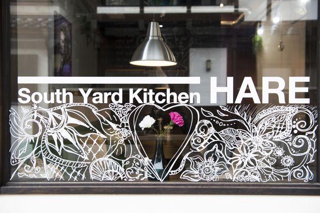 South Yard Kitchen HARE_27