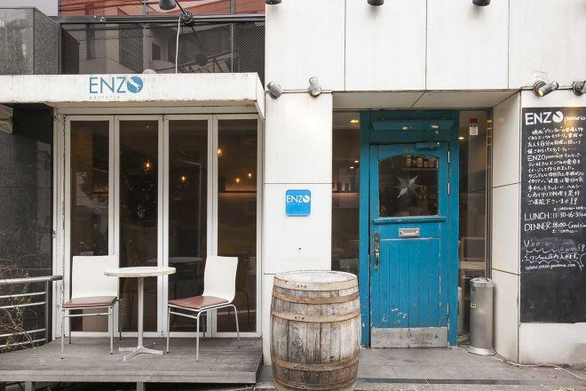 ENZO pasteria_22