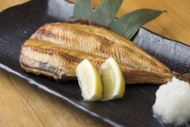 串かつ鮮魚 ひらたや_11
