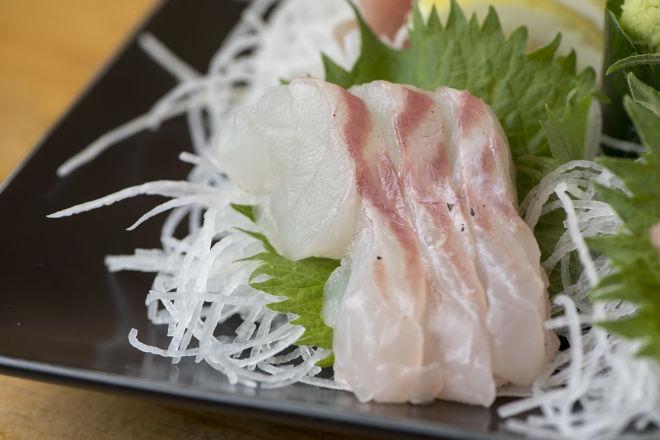 串かつ鮮魚 ひらたや_17