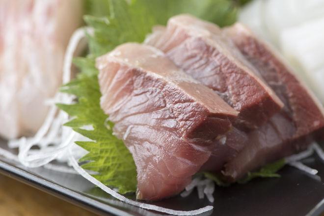 串かつ鮮魚 ひらたや_18