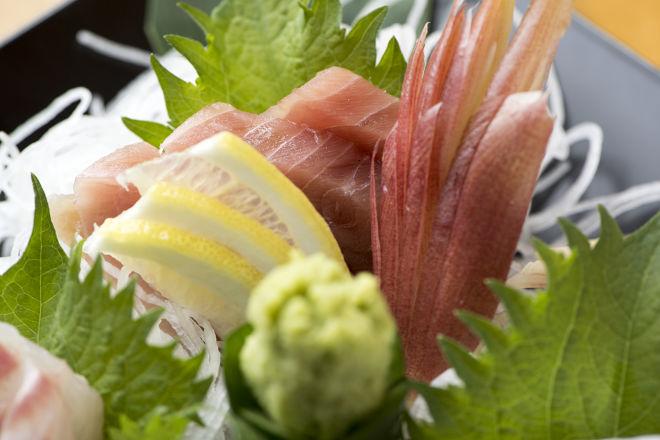 串かつ鮮魚 ひらたや_19
