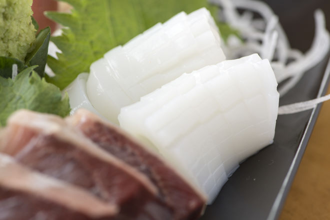 串かつ鮮魚 ひらたや_20