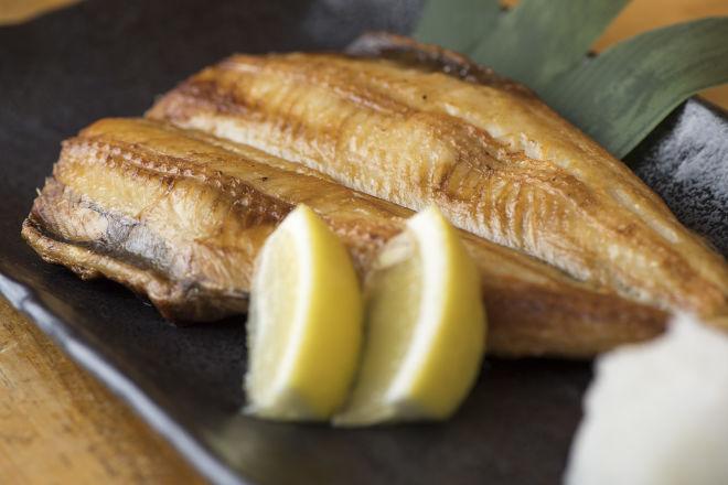 串かつ鮮魚 ひらたや_24