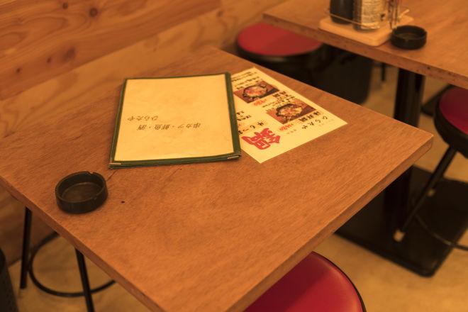 串かつ鮮魚 ひらたや_31