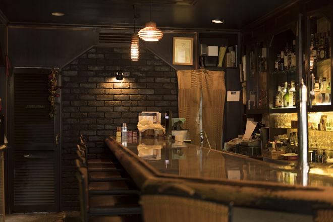 Bar&Dining Hirataya Osteria_3