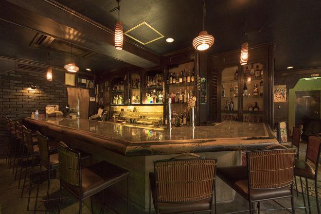Bar&Dining Hirataya Osteria_8