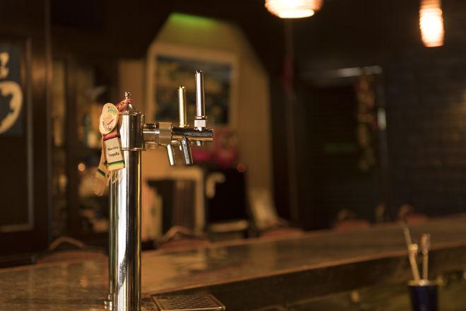 Bar&Dining Hirataya Osteria_9