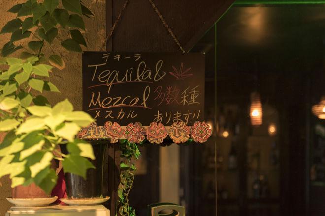 Bar&Dining Hirataya Osteria_10