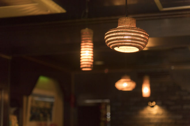 Bar&Dining Hirataya Osteria_11