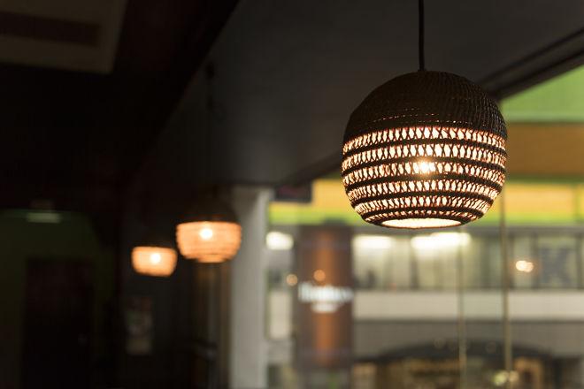 Bar&Dining Hirataya Osteria_12