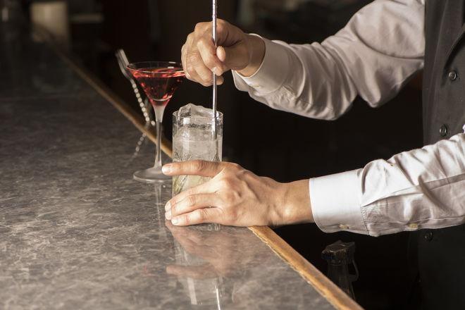 Bar&Dining Hirataya Osteria_27