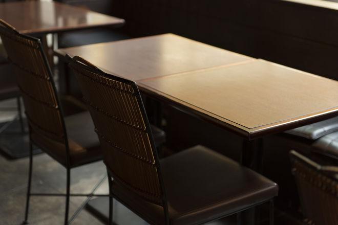 Bar&Dining Hirataya Osteria_33