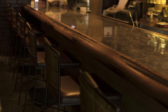 Bar&Dining Hirataya Osteria_34