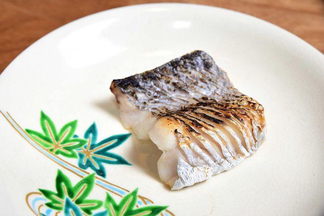 日本料理 さむらい_18