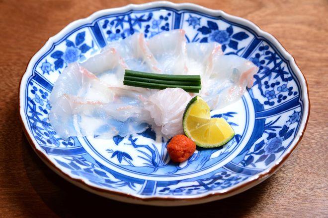日本料理 さむらい_23