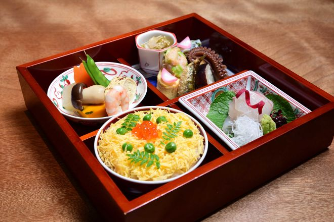 日本料理 さむらい_25