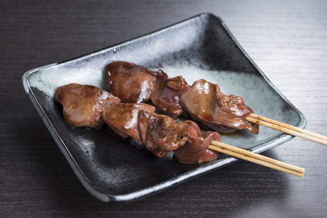 鶏ごっち 成田店_9