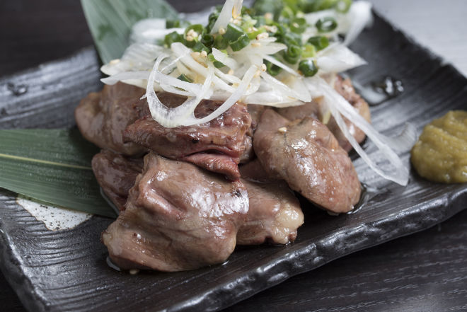 鶏ごっち 成田店_12