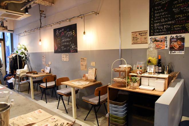 3Light Cafe_1