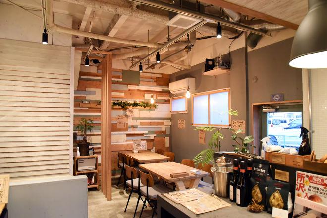3Light Cafe_8