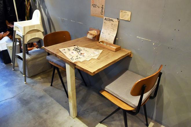 3Light Cafe_25