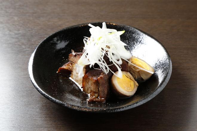 厳選鍋×九州料理 さつま武蔵 田町店_14