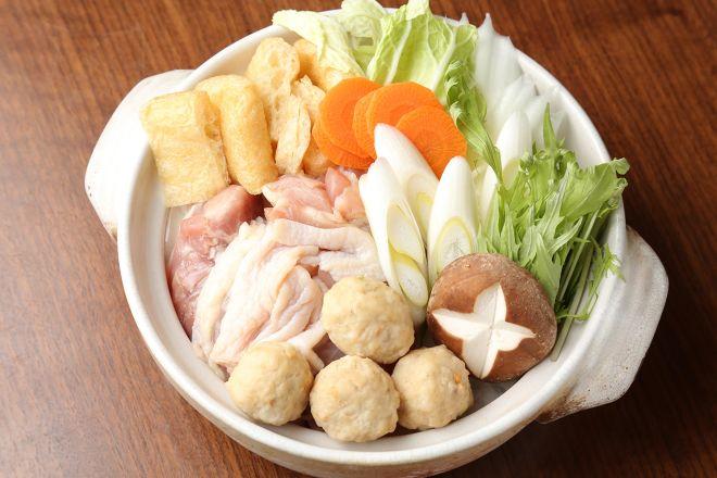 Dining 五十嵐家_12