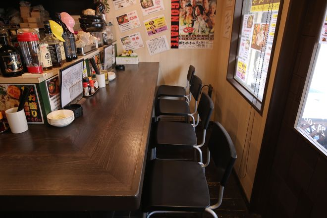 Dining 五十嵐家_29