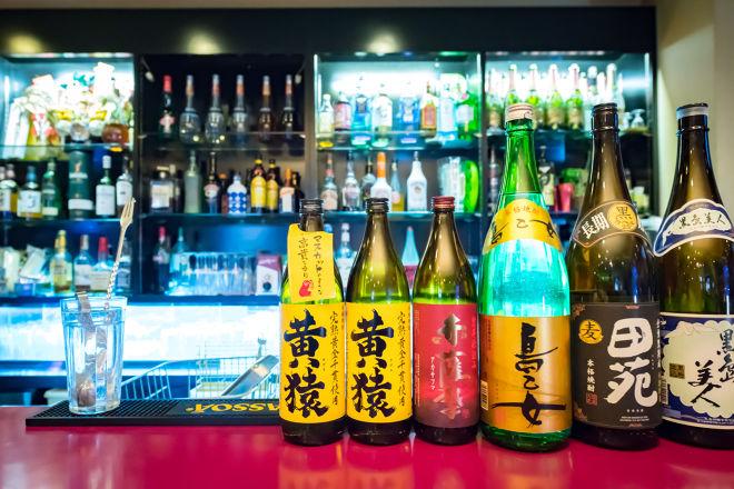 Player's Bar Fellows 市ヶ谷店_7