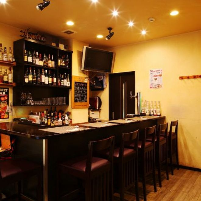 Sweets&Bar Amour_7