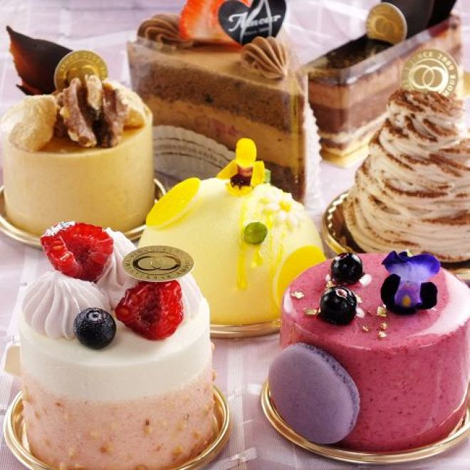 Sweets&Bar Amour_5
