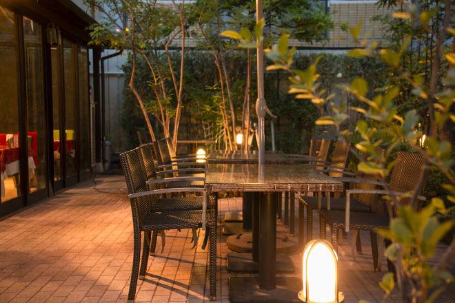 Patisserie&Restaurant Amour_4