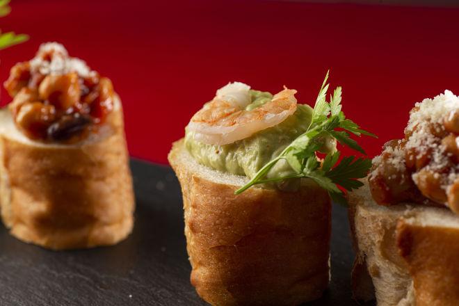 Patisserie&Restaurant Amour_23