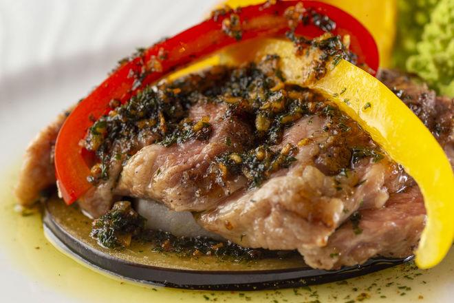 Patisserie&Restaurant Amour_24