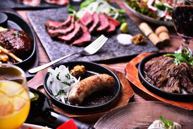 肉とワインのバル OTTO LEGNO(オットーレーニョ)